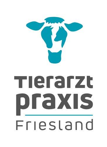 Tierarztpraxis Friesland