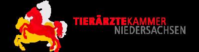 Tierärztekammer Logo